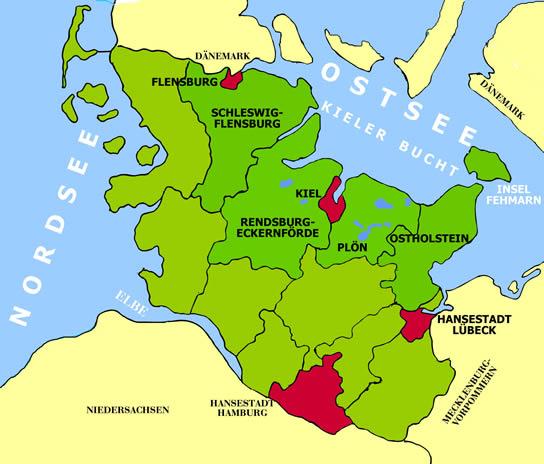 Kieler Bucht Karte.Willkommen Bei Immobilien Service Kieler Bucht Gmbh